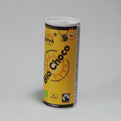 BATIDO CHOCOLATE 230 ML ALTERNATIVA3