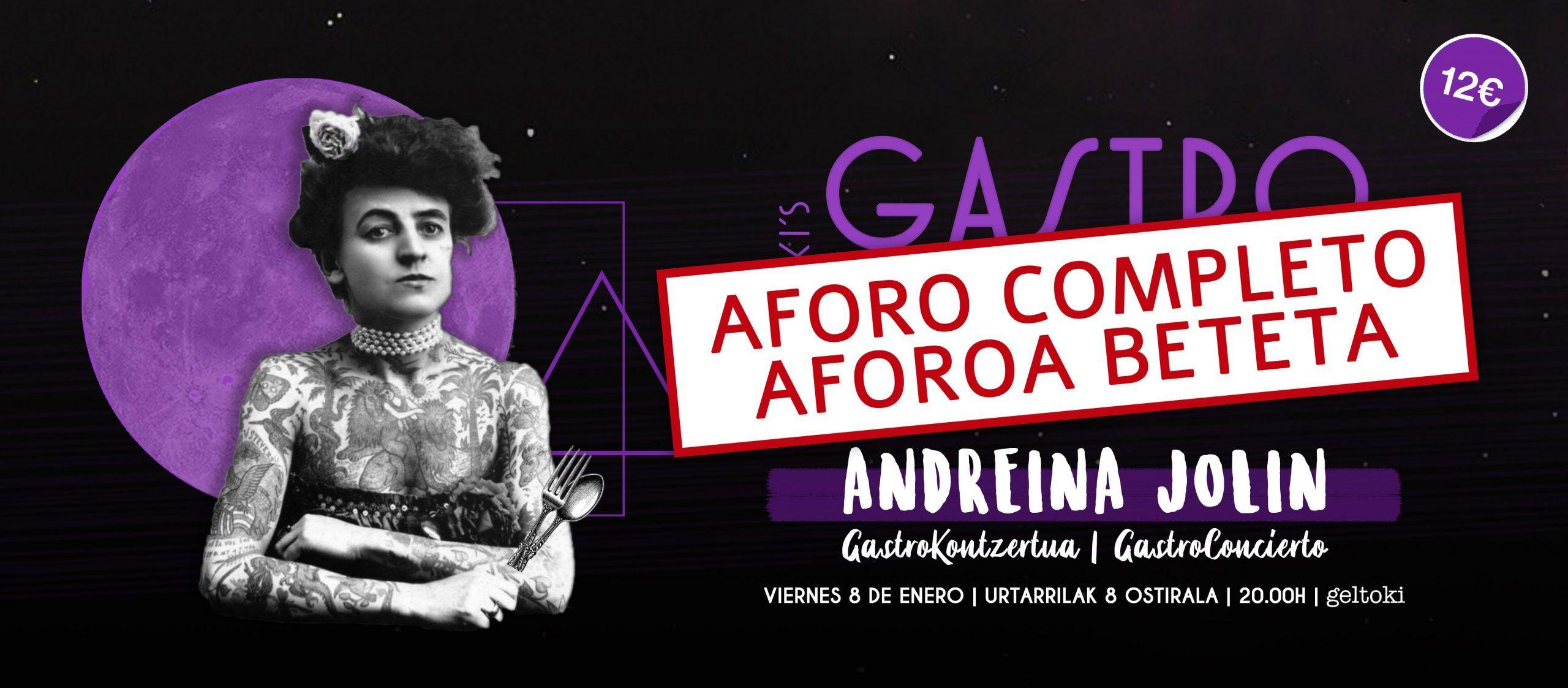 EB_cabecero_web-con precio_andreina_aforo_completo