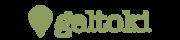 logo geltoki