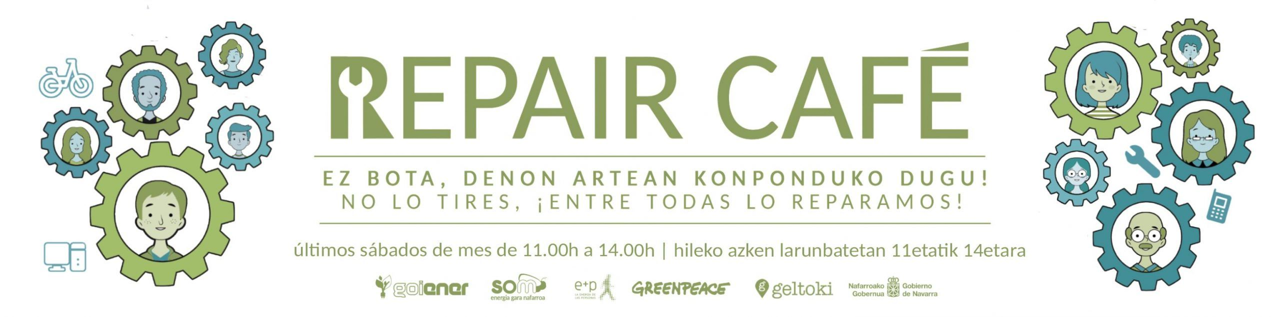 repair cafe_web