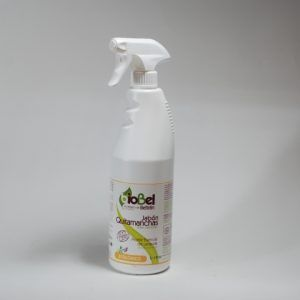 QUITAMANCHAS SPRAY 750 ML BIOBEL